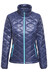 Columbia Trask Mountain 650 TurboDown Jacket Women nocturnal/atoll